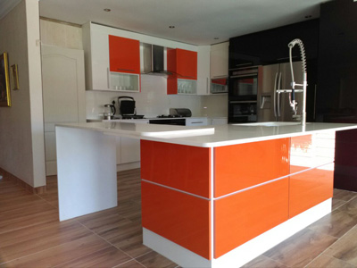 Kitchen specialist gauteng kitchen cupboards kitchen for Kitchen cupboards gauteng