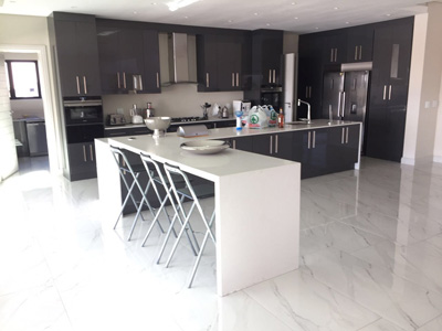 Kitchen Cupboards Gauteng | Kitchen Counter Tops Gauteng | Kitchen  Re Modelling Gauteng | Kitchen 3D Design Gauteng